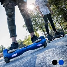 Hoverboard InnovaGoods
